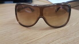 4359279a587 JOB LOT OF TOP UNISEX SUNGLASSES AT £1.50 EACH PAIR