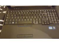Samsung Laptop 400b