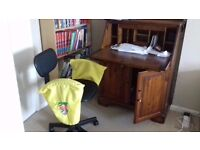 Study Table,Jacket,Steps&Ladder,Cycle,Heater,Building Material,Exercise Machine