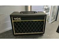 Vox Pathfinder Bass 10 Guitar Amp