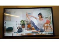 TV SAMSUNG, LED, smart, full HD 1080p , Wi-Fi , 32inch Samsung UE32F5500AK