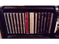 Beatles back catalogue