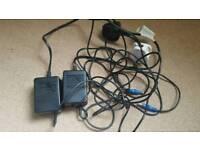Super Nintendo/NES Power supply