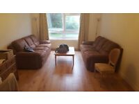 Newly refurbished unfurnished 3 bedroom house for rent in Kenton HA3