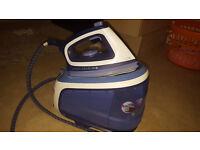 Philips Steam generator iron...£25!!!!!