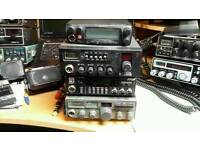Maycon eh27 80 channel cb radio