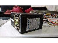 PC Power Supply Arctic 500W