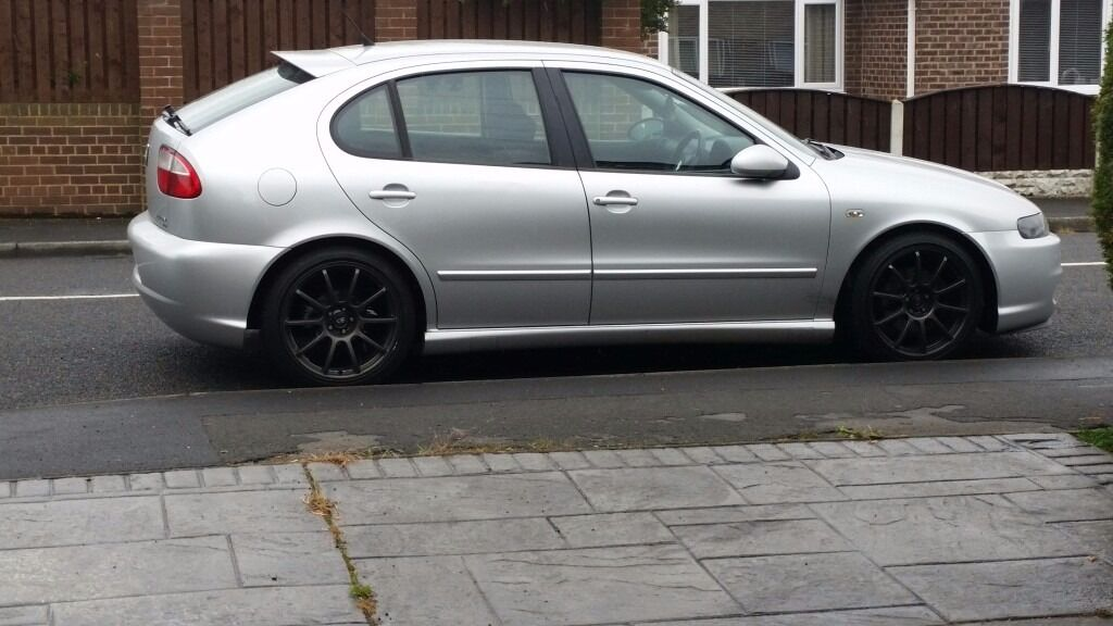 leon cupra tdi 150 not gti rs st modified in doncaster south yorkshire gumtree. Black Bedroom Furniture Sets. Home Design Ideas