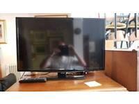 28 inch Samsung LED TV
