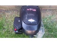 BRIGGS & STRATTON LAWNMOWER ENGINE