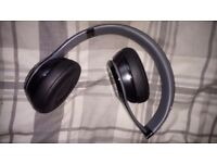 Selling black beats by dr dre