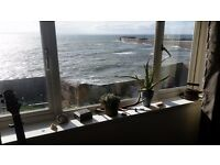 Room in house share in Anstruther.