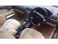 Ford Mondeo 1998 cc Automatic/Cruise Control 110k miles MOT until April 2017