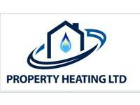 Landlord Gas Certificate£49,Boiler Service,CP12,Gas Certificate,Boiler Certificate,Boiler Repair