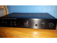 Rotel RA-921 Amplifier Full Working Order £60 OVNO