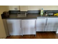 Kitchen - Free for dismantling and collection