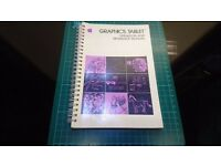 Vintage Apple Computers 1979 Graphics Tablet Operation & Reference Manual