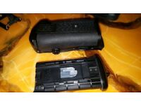 Nikon MB-D10 Battery Grip for D300 / D300s