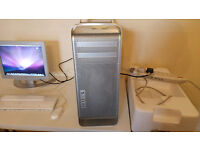 APPLE MAC PRO TOWER (( BOXED ))