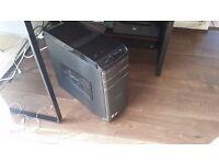 Lenovo Gaming Pc - GTX 960