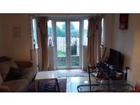 Large 1 Bedroom Flat with Garden Brent Cross/Golders Green