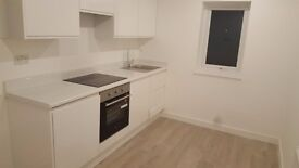 AVAILABLE NOW!! Brand new 1 bedroom flat to rent on Woodbank Road, Bromley, Kent, BR1 5HH