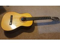 Childrens Herald Acoustic Guitar