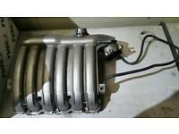 Renault Laguna Mk2 3.0 V6 Inlet Manifold