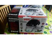 Trend Airshield pro