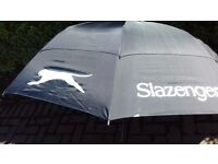 Slazenger Golf Umbrella