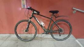 Trek bike Very good condition