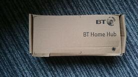 boxed bt hub 5