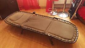 Supa Fox Bed Chair
