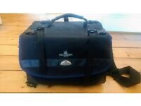 Samonsite Digital Camera Case Carry Bag