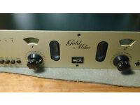 SPL GOLDMIC MIC PRE Amp