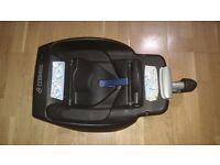 Maxicosi Easyfix Base - Isofix or Seatbelt