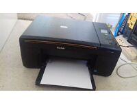 Kodak ESP 3250 All in 1 Printer Scan Copy