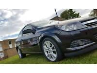 Vauxhall astra Vectra saab alloys 17s