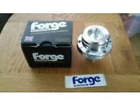 Forge fmdv 004 piston ram dump valve almost new