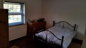 Double Room Staines upon Thames