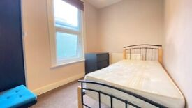Professional Landlord offers: Single room in Walthamstow - AVAILABLE NOW
