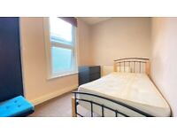 Professional Landlord offers: SINGLE ROOM IN UPPER WALTHAMSTOW