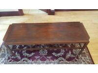 Remploy Coffee Table