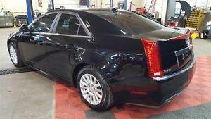 2013 Cadillac CTS Leather! Edmonton Edmonton Area image 18