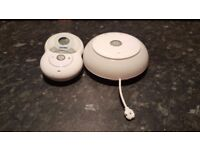 Baby monitor only units and chargers 25£Can deliver