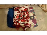 clothes joblot #7