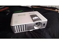BenQ W1070+ 1080p FullHD 3D Projector