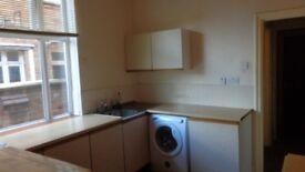 Handsworth Wood, One bedroom furnished flat