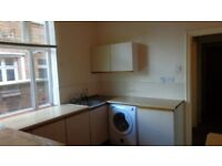 Handsworth Wood, One bedroom furnished flat