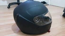 Helmet MYX size L